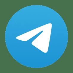 Подпишись в Telegram